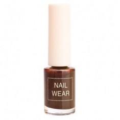 Лак для ногтей The Saem Nail Wear #67 7мл