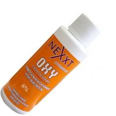 Nexxt крем-окислитель 6% 60мл