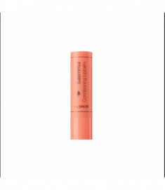 Помада-бальзам для губ Saemmul Conditioning Lipbalm 03 Vital 3,3g The Saem