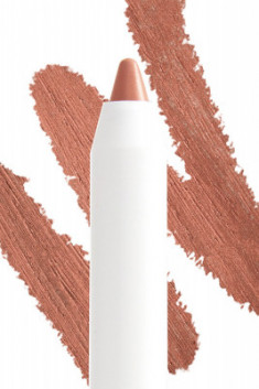 Карандаш для губ ColourPop Lippie Pencil BFF