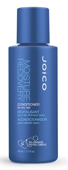 JOICO Кондиционер для сухих волос / MOISTURE RECOVERY 50 мл