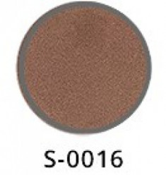 Тени для бровей рефил AFFECT Eyebrow Shadow Shape&Colour Refill S-0016 2,5г