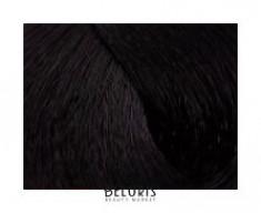 Краска для волос Selective