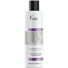 Кондиционер для волос KEZY