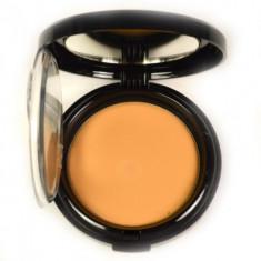 Тон компактный Make-Up Atelier Paris HD 3Y TCHD3Y натуральный золотистый 12 гр