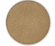 Тени прессованные Make-Up Atelier Paris T044 Ø 26 античная бронза запаска 2 гр