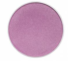 Тени прессованные Make-Up Atelier Paris T093 Ø 26 мерцающий насыщенный пурпур запаска 2 гр