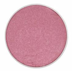 Тени прессованные Make-Up Atelier Paris T133 Ø 26 восточный розовый запаска 2 гр