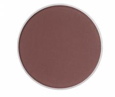 Тени прессованные Make-Up Atelier Paris T194 Ø 26 фиолетово-коричневый запаска 2 гр