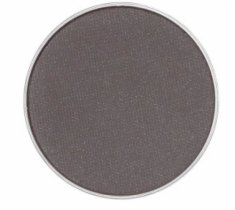 Тени прессованные Make-Up Atelier Paris T203 Ø 26 серо-коричневый запаска 2 гр