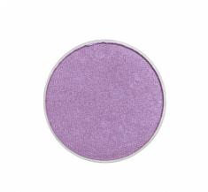 Тени прессованные Make-Up Atelier Paris T305 Ø 302 жемчужно-фиолетовый запаска 2 гр