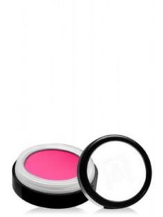 Тени-румяна прессованые Make-Up Atelier Paris Powder Blush PR110 №110