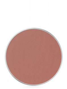 Тени-румяна прессованые Make-Up Atelier Paris Powder Blush PR140 №140 красная охра