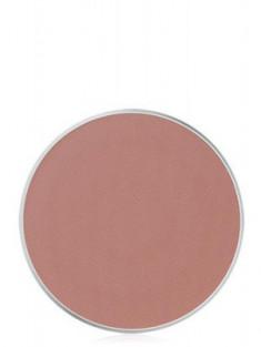Тени-румяна прессованые Make-Up Atelier Paris Powder Blush PR143 №143 розовая земля