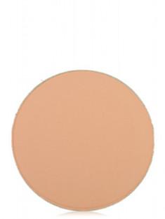 Тени-румяна прессованые Make-Up Atelier Paris Intense Eyeshadow PR041 №41 розоватая слоновая кость
