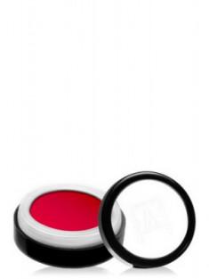 Тени-румяна прессованые Make-Up Atelier Paris Intense Eyeshadow PR067 №67 красный