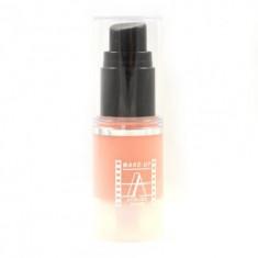 Румяна-флюид Make-Up Atelier Paris HD AIRNU1 Телесный