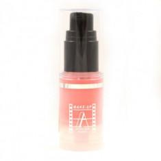 Румяна-флюид Make-Up Atelier Paris HD AIRRN1 Натуральный розовый