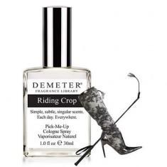 Духи Хлыст (Riding Crop) 30 мл DEMETER