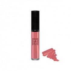 Блеск для губ в тубе суперстойкий Make-Up Atelier Paris RW36 гладиолус 7,5 мл