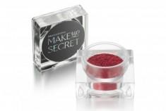 Пигменты Make up Secret MAKEUP EMOTIONS серия Colors of the World Corrida MAKE-UP-SECRET