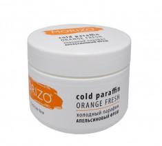 MORIZO Парафин холодный Апельсиновый фреш 250 мл