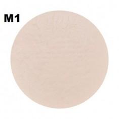 Пудра рассыпчатая матовая Make up Secret (Matt Loose Powder) PM1 Натуральный холодный MAKE-UP-SECRET