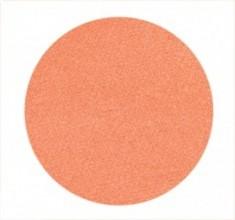 Румяна в рефилах Make up Secret (Blush) BM05 Теплый золотисто-персиковый MAKE-UP-SECRET