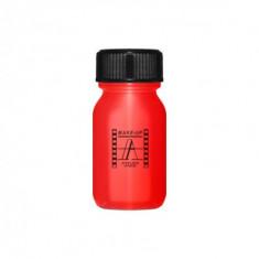 Кремовая краска для лица и тела Make-Up Atelier Paris AQR, красный