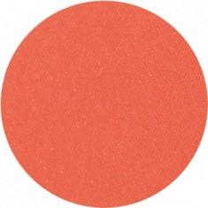 Тени в рефилах 2 гр. (Eyeshadow 2g.) MAKE-UP-SECRET №158 Матовый