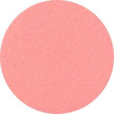 Тени в рефилах 2 гр. (Eyeshadow 2g.) MAKE-UP-SECRET №151 Матовый