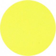 Тени в рефилах 2 гр. (Eyeshadow 2g.) MAKE-UP-SECRET №147 Матовый