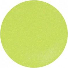 Тени в рефилах 2 гр. (Eyeshadow 2g.) MAKE-UP-SECRET №145 Матовый