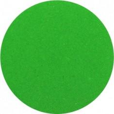 Тени в рефилах 2 гр. (Eyeshadow 2g.) MAKE-UP-SECRET №142 Матовый