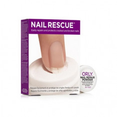 "ORLY,  Набор ""Nail Rescue Kit"""