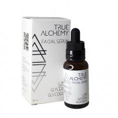 True Alchemy, Сыворотка для лица Glyceryl Glucoside 1,2%, 30 мл
