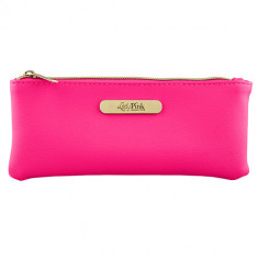 Косметичка LADY PINK MUST HAVE LIMITED мини Candy pink