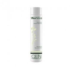 Ollin BioNika Shampoo Reconstructor - Шампунь реконструктор 250 мл OLLIN PROFESSIONAL