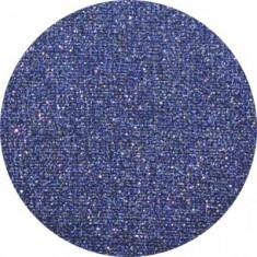 Тени в рефилах 2 гр. (Eyeshadow 2g.) MAKE-UP-SECRET №70 С блестками