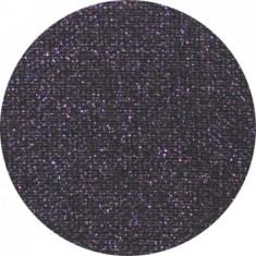 Тени в рефилах 2 гр. (Eyeshadow 2g.) MAKE-UP-SECRET №68 Сатиновые