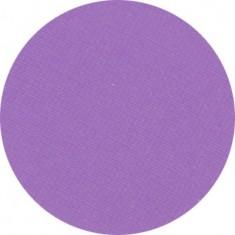 Тени в рефилах 2 гр. (Eyeshadow 2g.) MAKE-UP-SECRET №61 Матовый