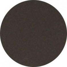 Тени в рефилах 2 гр. (Eyeshadow 2g.) MAKE-UP-SECRET №45 Матовый