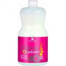 Fauvert Professionnel Creme Oxydante 40 vol - Оксикрем 12%, 3000 мл