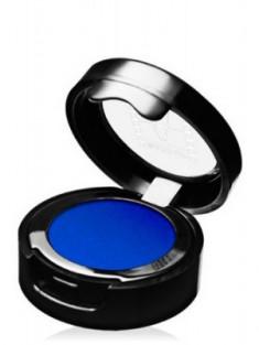 Тени прессованные Make-Up Atelier Paris Т213 королевский синий, запаска 2г
