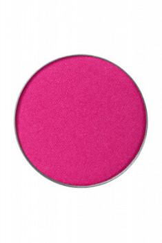 Тени пастель компактные (сухие) Make-Up Atelier Paris PL02 розовый запаска 3,5г