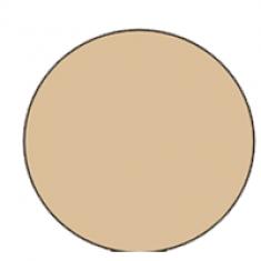 Корректор сухой с разглаживающим эффектом Make-Up Atelier Paris CKPD02 мягкий коричневый 12г