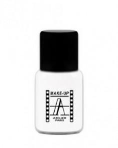База ультраматирующая для жирной кожи Make-Up Atelier Paris Base OILY SKIN MOISTURIZING BASE 5BASEA 5мл