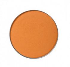Тени-румяна прессованые Make-Up Atelier Paris PR78золотистый коричневый 3,5г