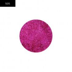 Тени-мусс в рефилах 2 гр. (Mousse Eyeshadow 2g.) MAKE-UP-SECRET 505 Фуксия