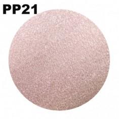 Тени рассыпчатые (Pigment) MAKE-UP-SECRET PP21
